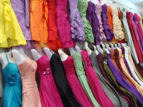 Wedding Dresses For   At China Mall Johannesburg : A s china mart mall