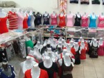 Ladies Clothes Wholesale