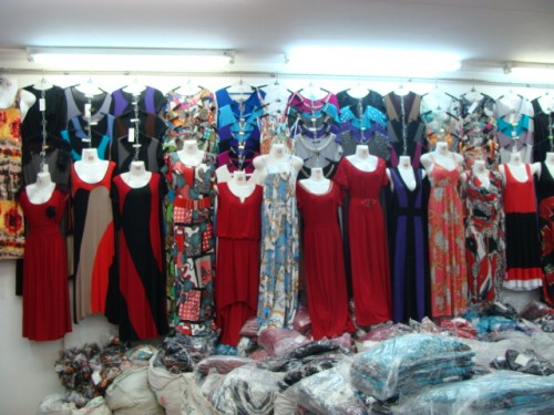 Wedding Dresses For   At China Mall Johannesburg : Ladies clothes wholesale s china mart mall
